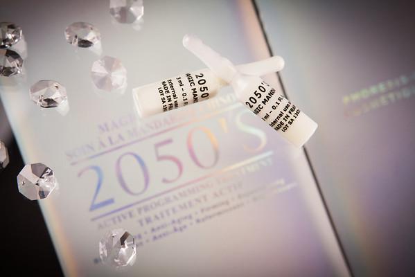 2050s-0043