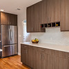 Dining-Living-Kitchen-15