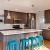 Dining-Living-Kitchen-14