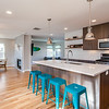 Dining-Living-Kitchen-16