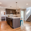 Dining-Living-Kitchen-20