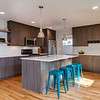 Dining-Living-Kitchen-13