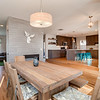 Dining-Living-Kitchen-5