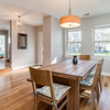 Dining-Living-Kitchen-7