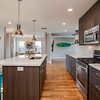 Dining-Living-Kitchen-17
