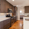 Dining-Living-Kitchen-19