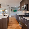 Dining-Living-Kitchen-18