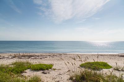 206 Ocean Way - Seagrove East-88