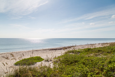 206 Ocean Way - Seagrove East-86