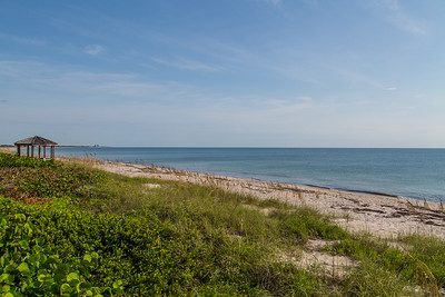 206 Ocean Way - Seagrove East-78