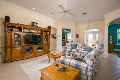 2065 Windward Way-319-Edit