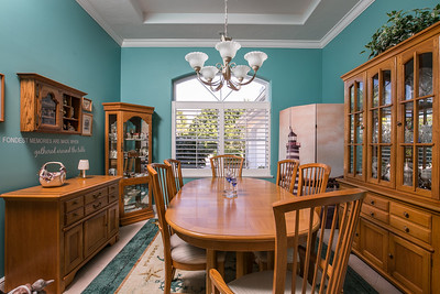 2065 Windward Way-340-Edit