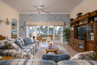 2065 Windward Way-305-Edit