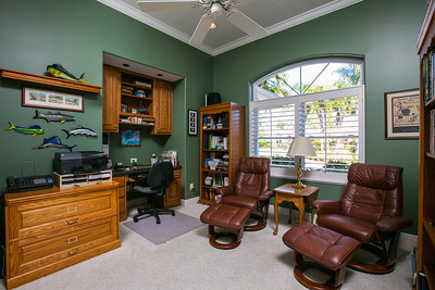 2065 Windward Way-352-Edit