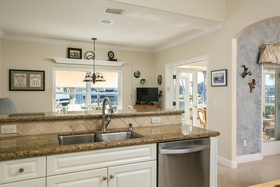 2065 Windward Way-408-Edit