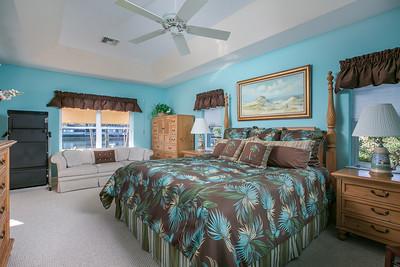 2065 Windward Way-356-Edit