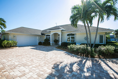 2065 Windward Way-509