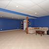 JRC_207 Parkview Blvd_40