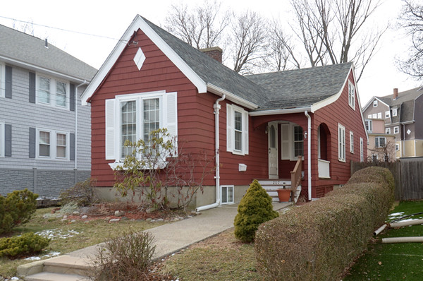 207 Woodside small for MLS