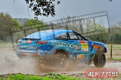 ALF 77151