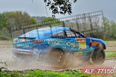 ALF 77150