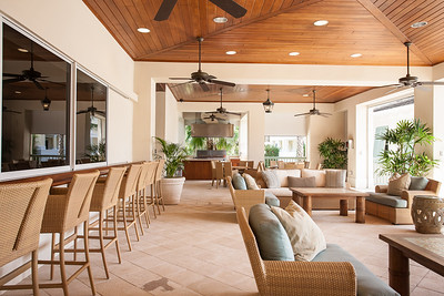 Palm Island Plantation Clubhouse_-57