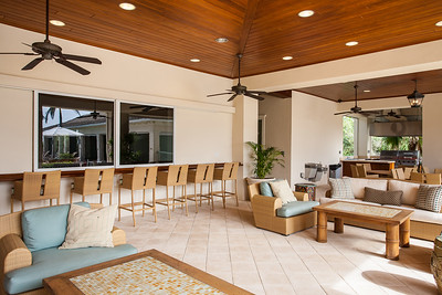 Palm Island Plantation Clubhouse_-32