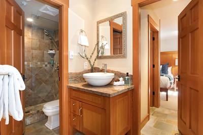 W209 Bath 2A