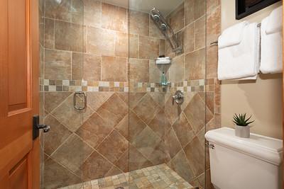 W209 Bath 2B
