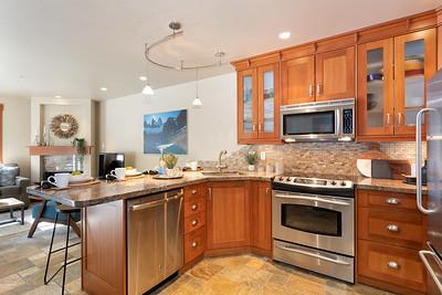 W209 Kitchen 1