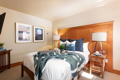 W209 Bedroom 1A