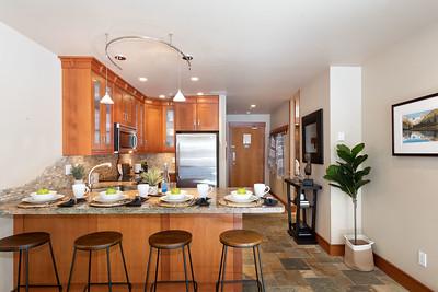 W209 Kitchen 2