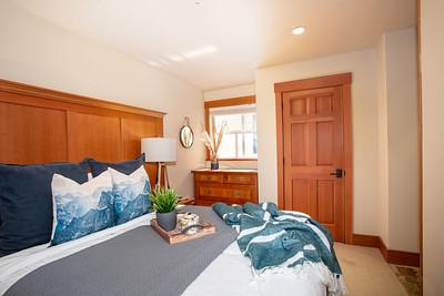 W209 Bedroom 1B