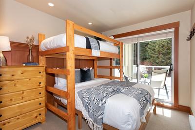 W209 Bedroom 2A