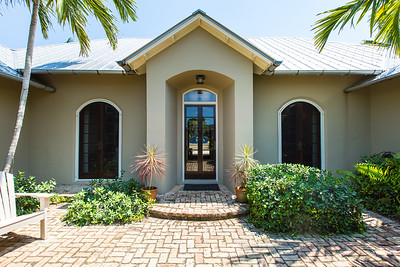 2095 Porpoise Point South - The Moorings-10
