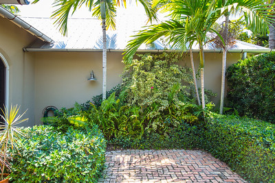2095 Porpoise Point South - The Moorings-31