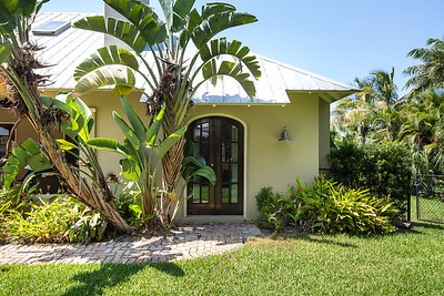 2095 Porpoise Point South - The Moorings-58
