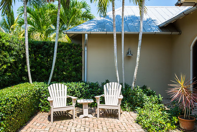 2095 Porpoise Point South - The Moorings-6