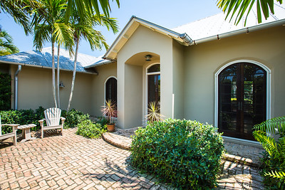 2095 Porpoise Point South - The Moorings-3