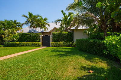 2095 Porpoise Point South - The Moorings-22