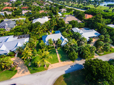 2095 Popoise Point Lane South - Aerials-22