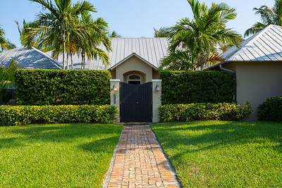 2095 Porpoise Point South - The Moorings-242