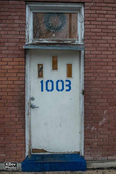 KBev: Tell me about how A-house got started. [Note: This is the full version, and well worth the read. ]Mary: Mary: Close to 100 years old, somewhat dilapidated, located on the fringe of El Paso's biggest barrio, and some ten blocks from the US/ Mexico border, this two-story, red brick building has been home to thousands of refugees and homeless poor. This building, this house of hospitality, this sanctuary, is known as Annunciation House.<br /> <br /> In the winter of 1976, a small group of young adults first gathered to consider and discuss the possibility of undertaking a journey that would one day be known as Annunciation House. Their gathering was fostered by a desire to experience the Gospel more deeply. Especially strong was the realization that the Gospel calls us all to the poor and that the life and presence of Jesus in the Gospels is so completely in relation to the poor.<br /> <br /> For over one year this small group met weekly for prayer, discussion, and discernment. Little by little the principles that would guide Annunciation House came into being. Whatever was done, it would have to be in solidarity with the poor. The lifestyle would be simple and lived in community. Any work or service would be offered freely. Those accepting this journey would be volunteers, receiving no pay or wages. In order to better understand the insecurity and instability with which the poor live, it would never be possible to seek or accept permanent funding sources. Instead, Annunciation House would be sustained by the spontaneous generosity of those who wanted to be a part of the work by supporting it. Nothing would be accepted that had strings attached. Lastly, the service offered would be to those most in need, to those who could not be assisted by existing programs, agencies or offices.<br /> <br /> In the fall of 1977 the second floor of an old building owned by the Diocese of El Paso became vacant. With the help and blessing of then Bishop, Sidney M. Metzger, the dio