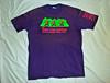 1991 Entrant T-shirt