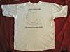 1994 Entrant T-shirt (back)