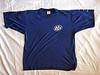 1995 Entrant T-shirt (front)