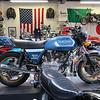 Ducati 900SD