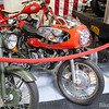 Royal Enfield - Front Right