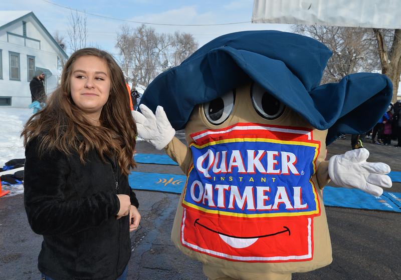 oat37