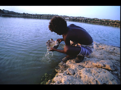 Astounding Water Preservation open source photos